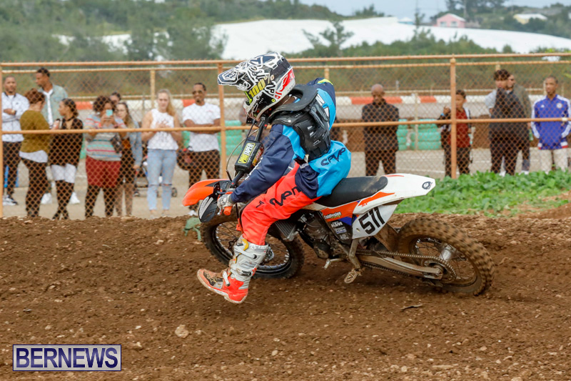 Motocross-Racing-Bermuda-December-26-2017-8843