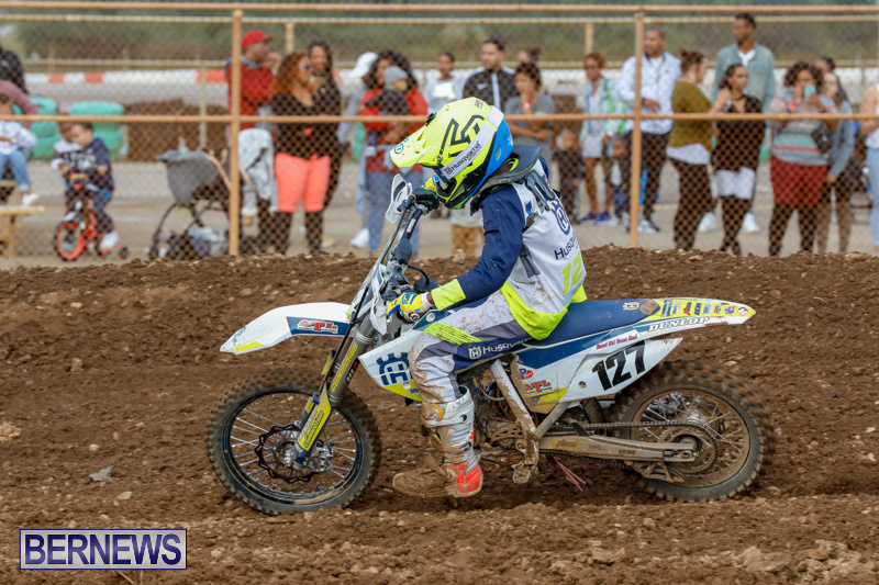 Motocross-Racing-Bermuda-December-26-2017-8852