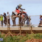 Motocross Racing Bermuda, December 26 2017-8856