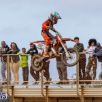 Motocross Racing Bermuda, December 26 2017-8859