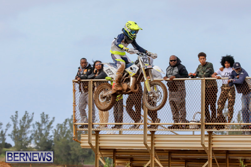 Motocross-Racing-Bermuda-December-26-2017-8863