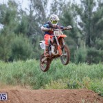 Motocross Racing Bermuda, December 26 2017-8867
