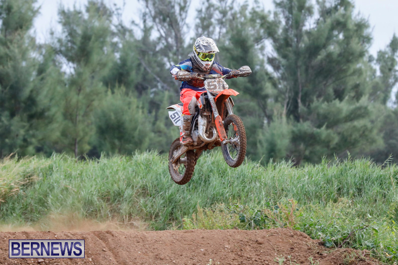Motocross-Racing-Bermuda-December-26-2017-8867