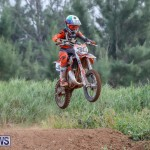 Motocross Racing Bermuda, December 26 2017-8870