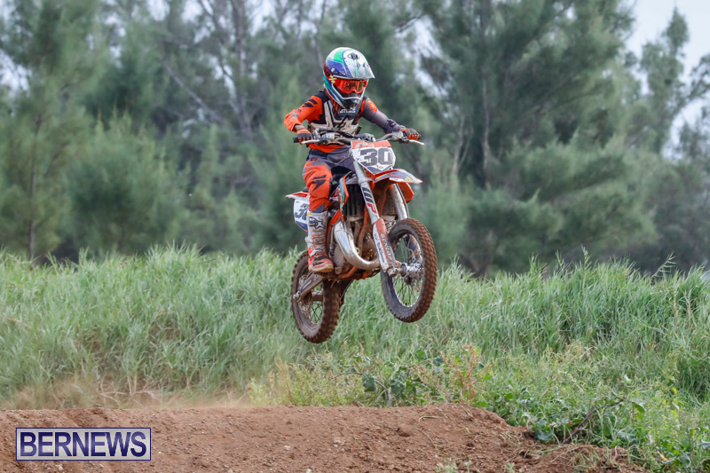 Motocross-Racing-Bermuda-December-26-2017-8870