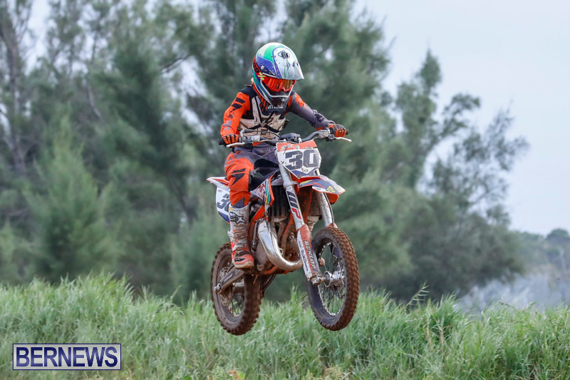 Motocross-Racing-Bermuda-December-26-2017-8871