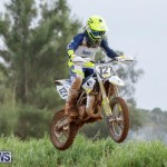 Motocross Racing Bermuda, December 26 2017-8873