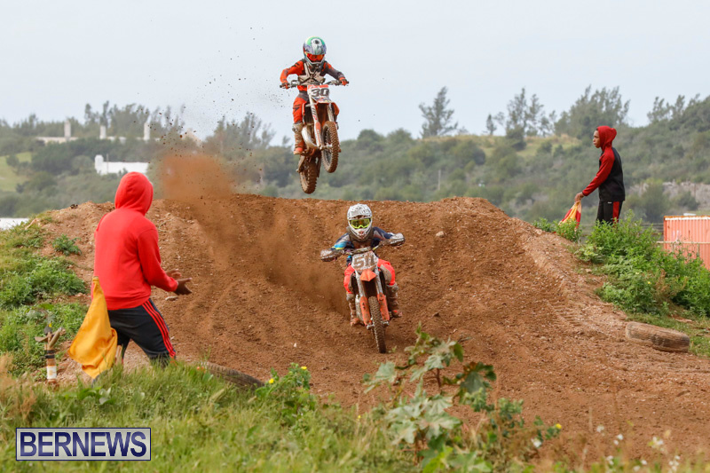Motocross-Racing-Bermuda-December-26-2017-8877