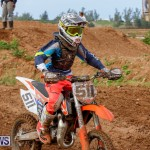 Motocross Racing Bermuda, December 26 2017-8884