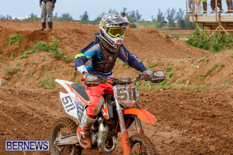Motocross-Racing-Bermuda-December-26-2017-8884