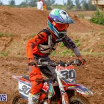 Motocross Racing Bermuda, December 26 2017-8887