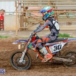 Motocross Racing Bermuda, December 26 2017-8893
