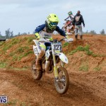 Motocross Racing Bermuda, December 26 2017-8899