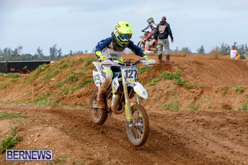 Motocross-Racing-Bermuda-December-26-2017-8899
