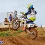 Motocross Racing Bermuda, December 26 2017-8909