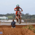 Motocross Racing Bermuda, December 26 2017-8917