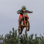 Motocross Racing Bermuda, December 26 2017-8928
