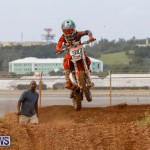 Motocross Racing Bermuda, December 26 2017-8936