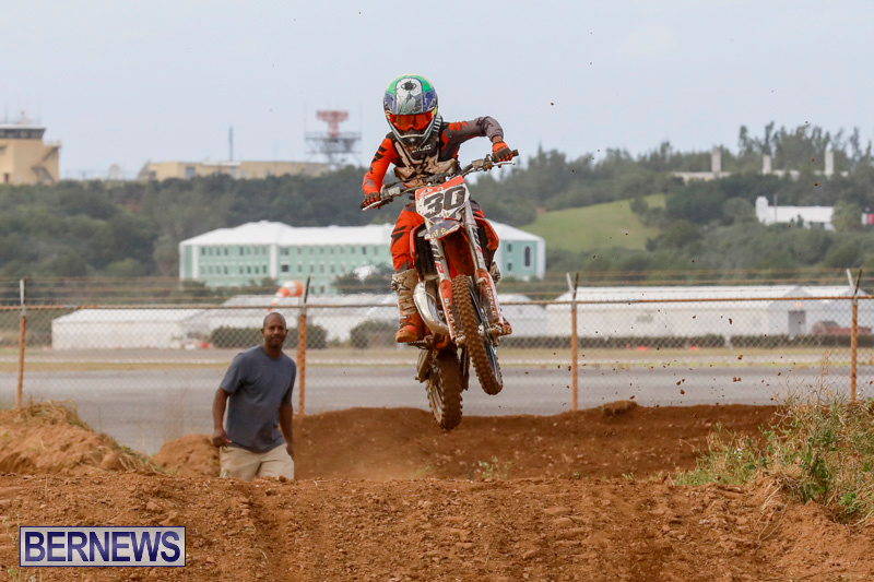Motocross-Racing-Bermuda-December-26-2017-8936