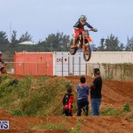 Motocross Racing Bermuda, December 26 2017-8940