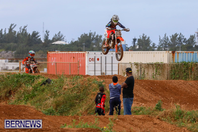 Motocross-Racing-Bermuda-December-26-2017-8940
