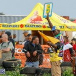 Motocross Racing Bermuda, December 26 2017-8962