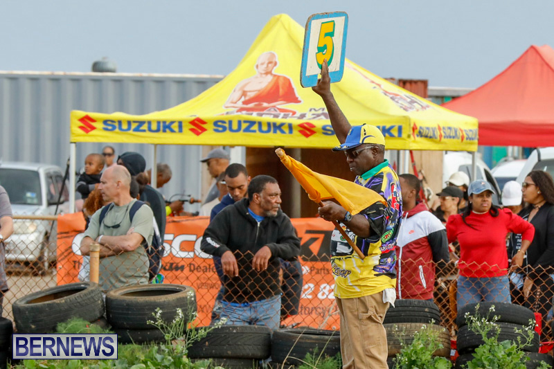 Motocross-Racing-Bermuda-December-26-2017-8962