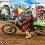 Motocross Racing Bermuda, December 26 2017-8970