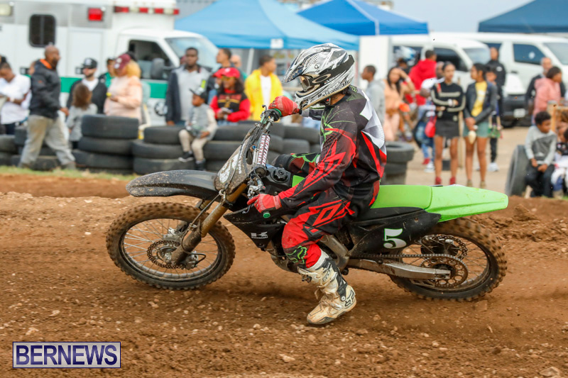Motocross-Racing-Bermuda-December-26-2017-8970