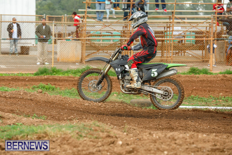 Motocross-Racing-Bermuda-December-26-2017-8979