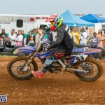 Motocross Racing Bermuda, December 26 2017-8983