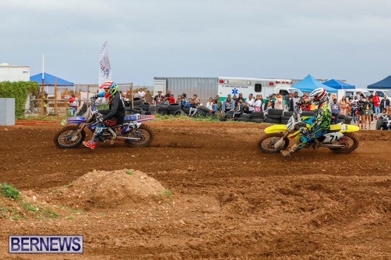Motocross-Racing-Bermuda-December-26-2017-8984