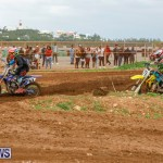 Motocross Racing Bermuda, December 26 2017-8988