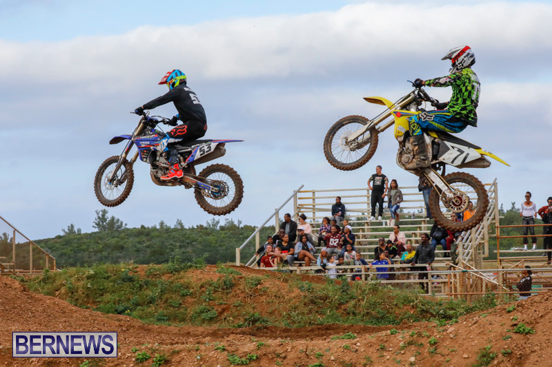 Motocross-Racing-Bermuda-December-26-2017-8992