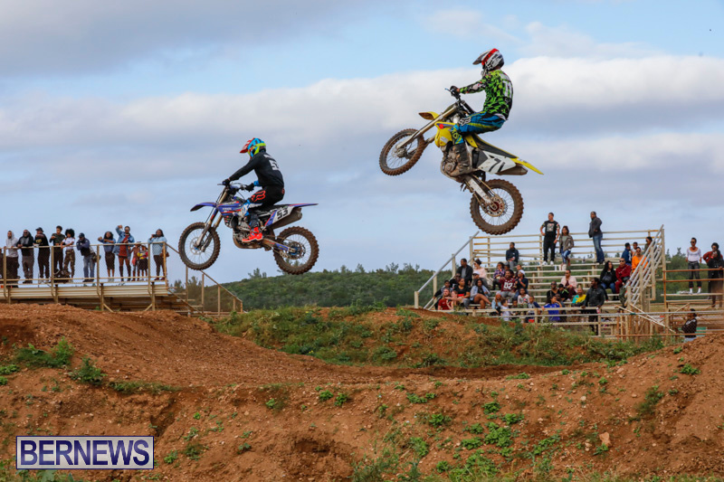 Motocross-Racing-Bermuda-December-26-2017-8993