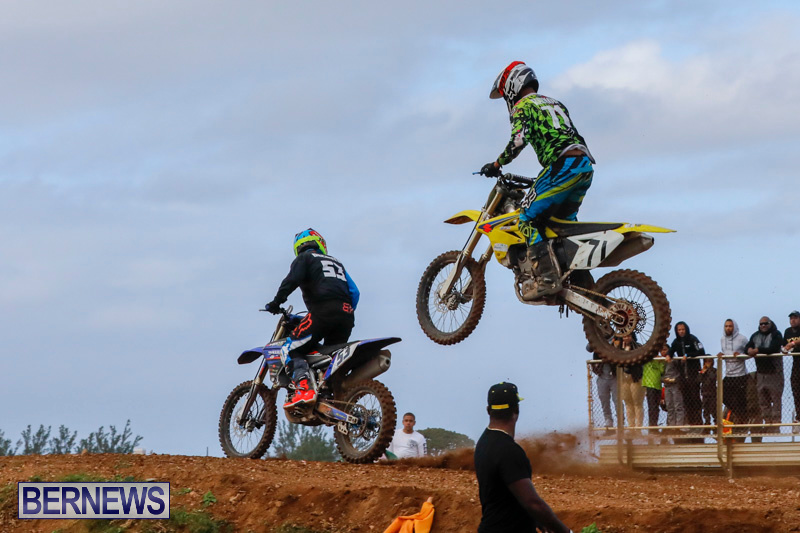 Motocross-Racing-Bermuda-December-26-2017-8997