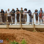 Motocross Racing Bermuda, December 26 2017-8998