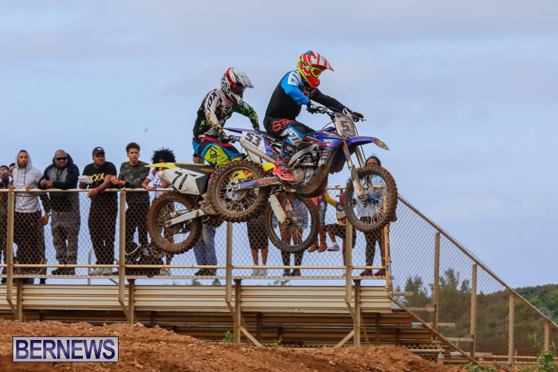 Motocross-Racing-Bermuda-December-26-2017-9008