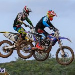 Motocross Racing Bermuda, December 26 2017-9010