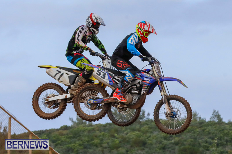 Motocross-Racing-Bermuda-December-26-2017-9010