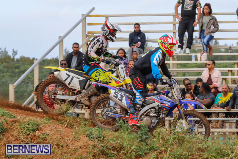 Motocross-Racing-Bermuda-December-26-2017-9011