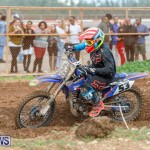 Motocross Racing Bermuda, December 26 2017-9026