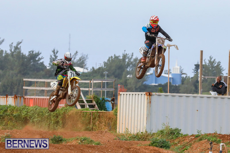 Motocross-Racing-Bermuda-December-26-2017-9028