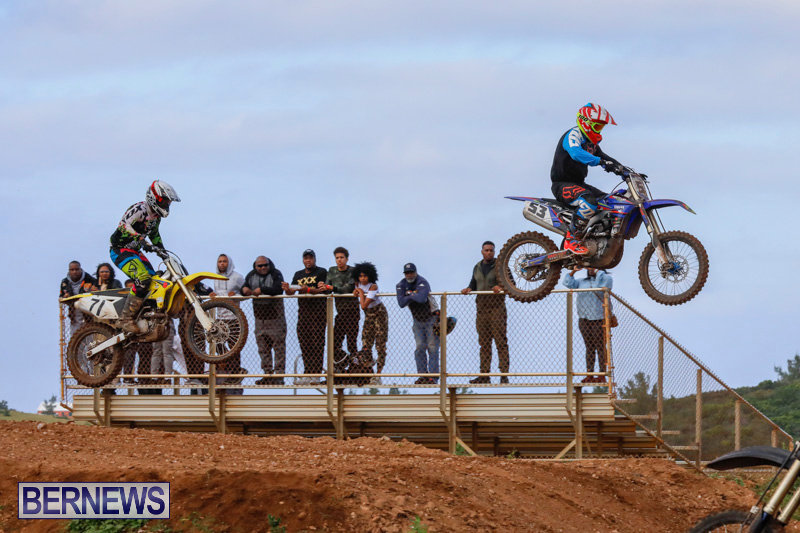 Motocross-Racing-Bermuda-December-26-2017-9031