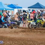 Motocross Racing Bermuda, December 26 2017-9043