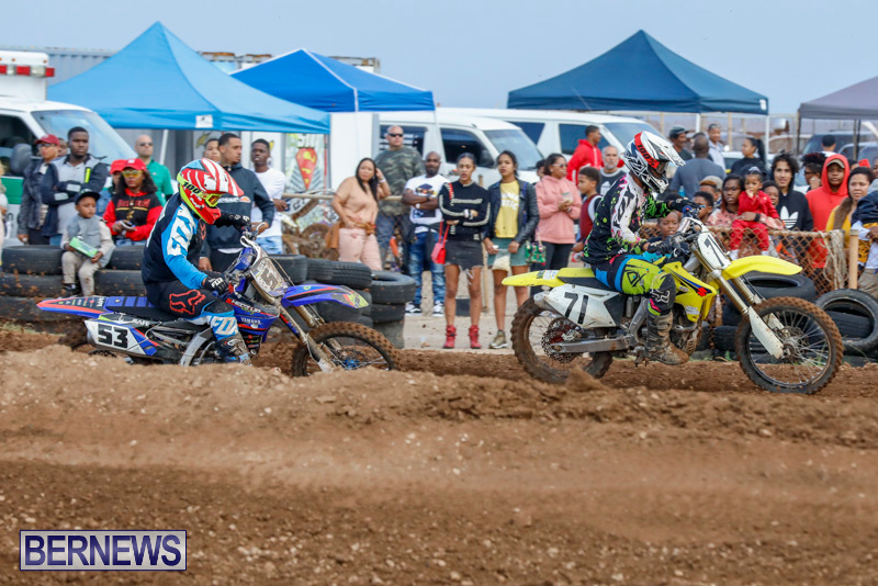 Motocross-Racing-Bermuda-December-26-2017-9043