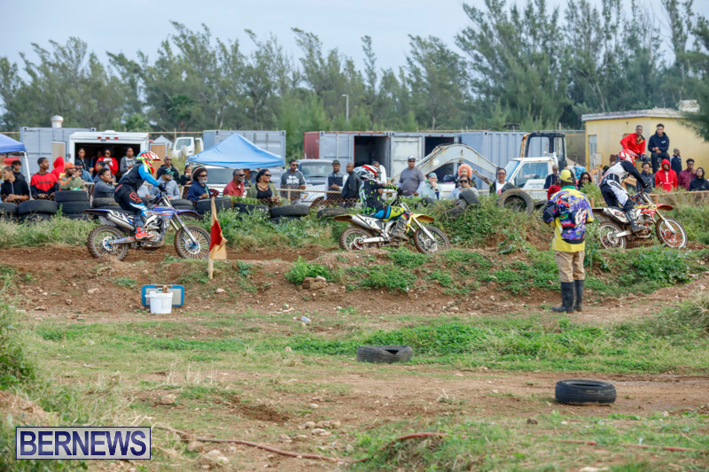 Motocross-Racing-Bermuda-December-26-2017-9049