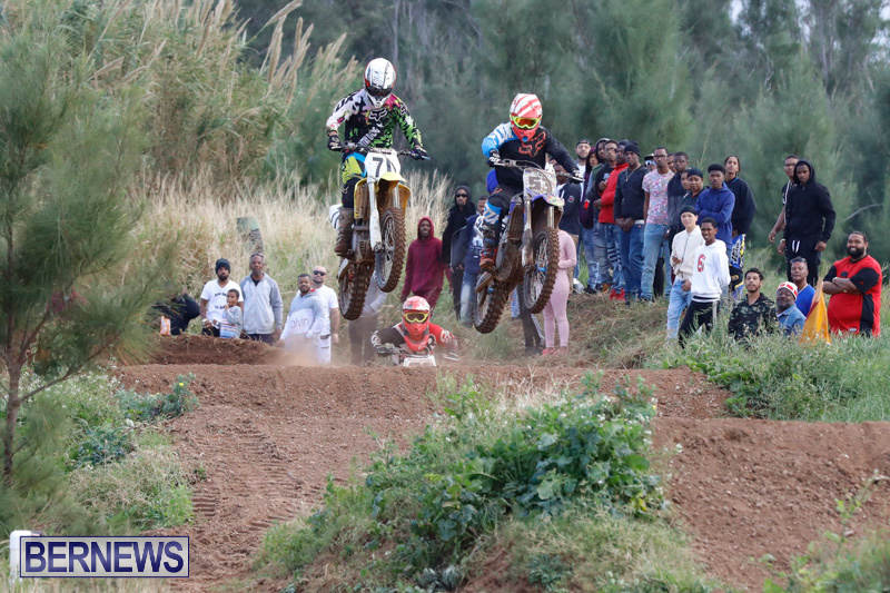 Motocross-Racing-Bermuda-December-26-2017-9052