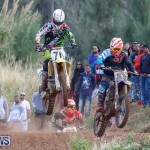 Motocross Racing Bermuda, December 26 2017-9053