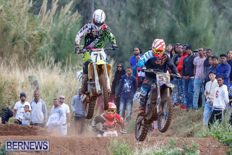 Motocross-Racing-Bermuda-December-26-2017-9053